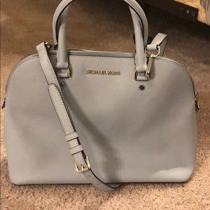 Michael Kors Cindy handbag